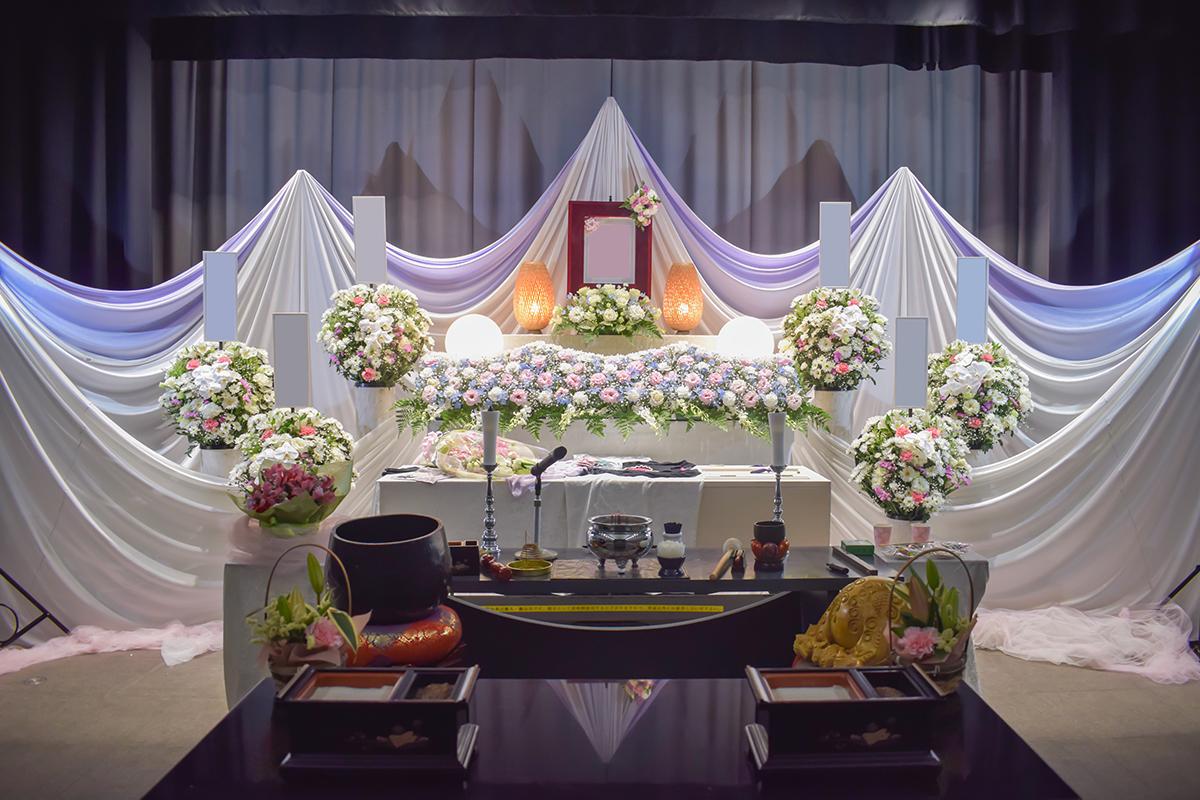 横浜市の葬儀会社・葬儀場一覧|安心できる葬儀ガイド